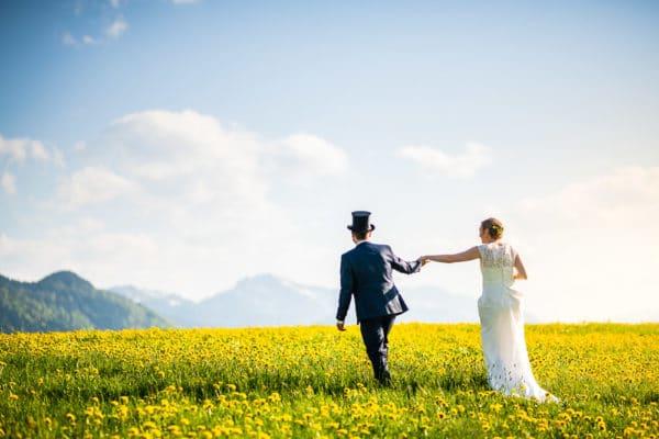 Hochzeitsreportage Preise und Kosten - Fotograf Moritz Fähse