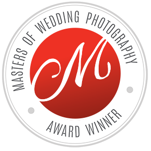 Masters of German Wedding Photography Member Moritz Fähse