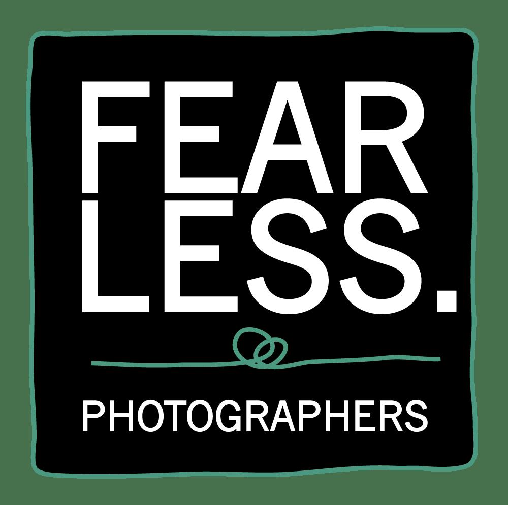 Fearless Photographers Member Moritz Fähse