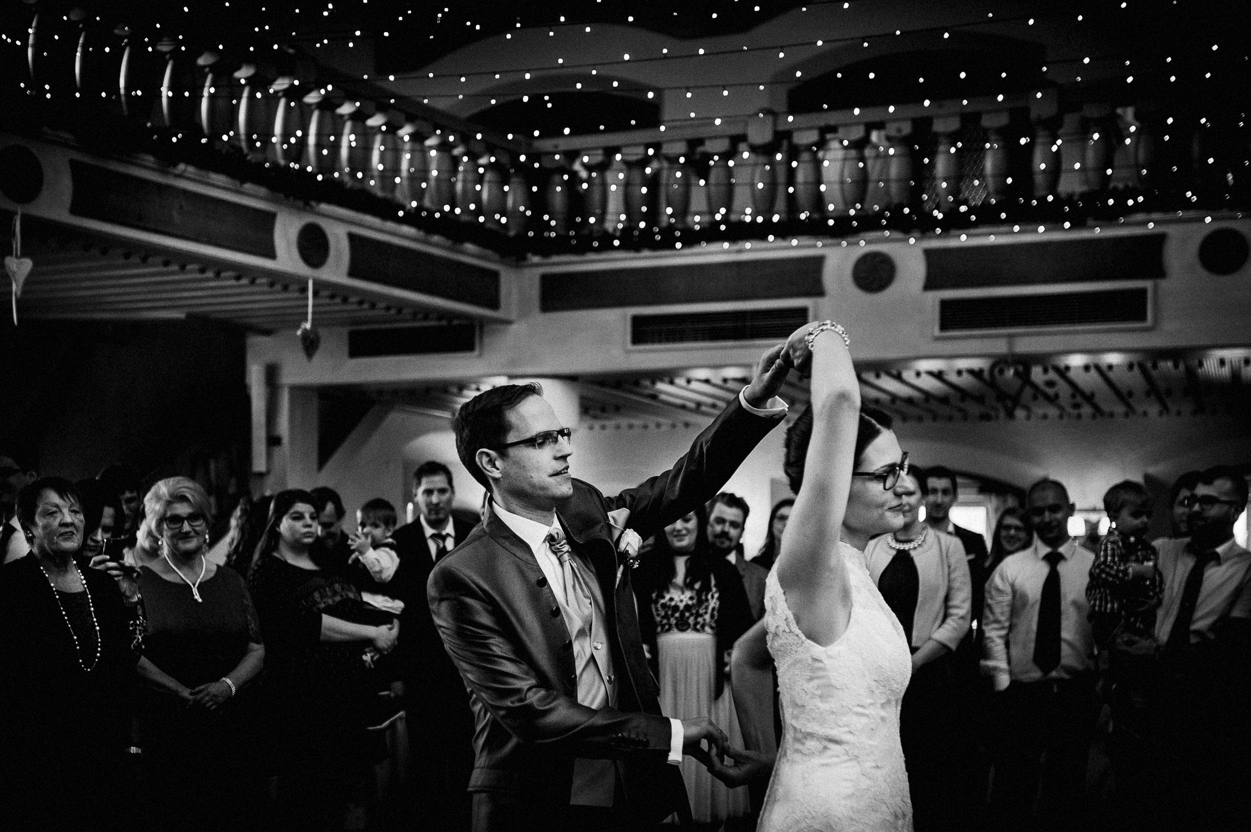Hochzeitsreportage - Tipps vom Hochzeitsfotografen