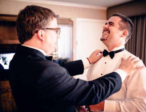 Die Hochzeitsreportage – Infos, Ablauf, Preise & Tipps