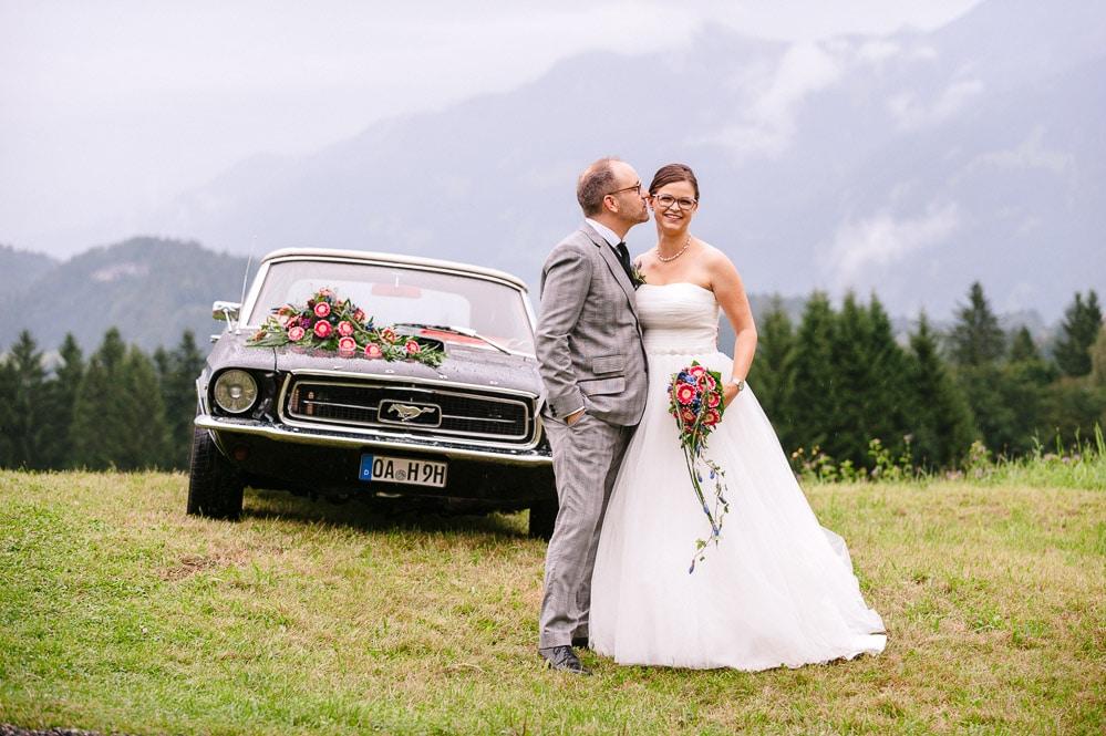 Hochzeitsfotograf Osnabrück |Hochzeitsreportage in Oberstdorf
