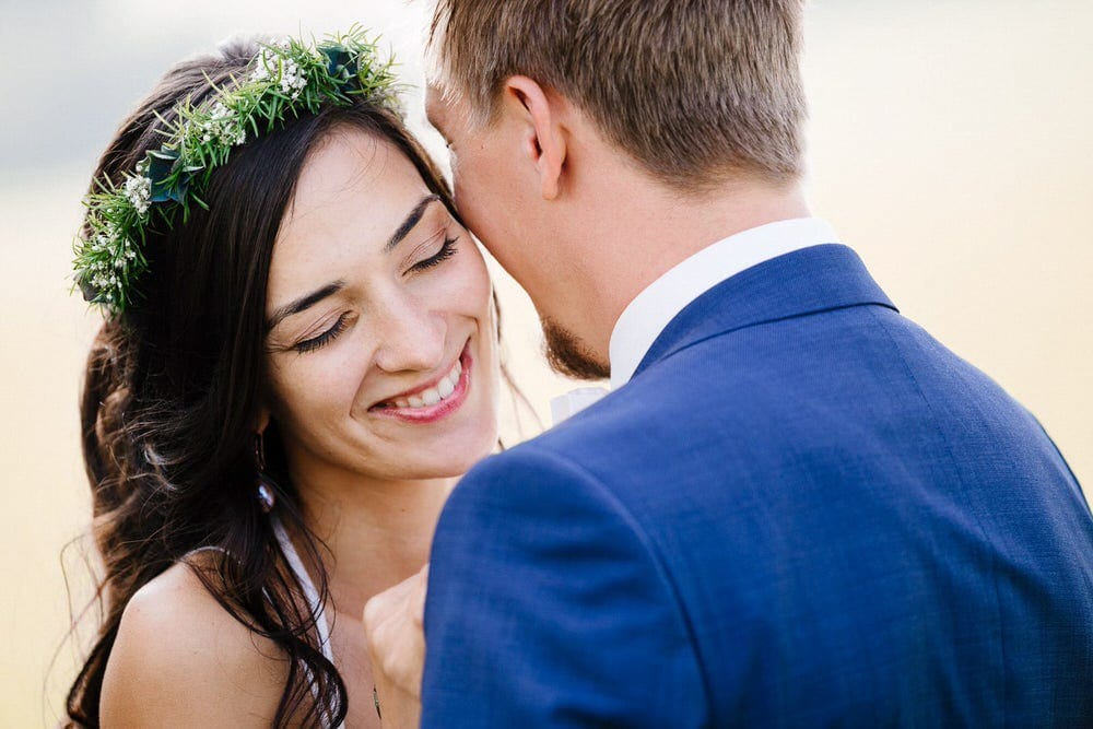 Hochzeitsfotograf Lengerich