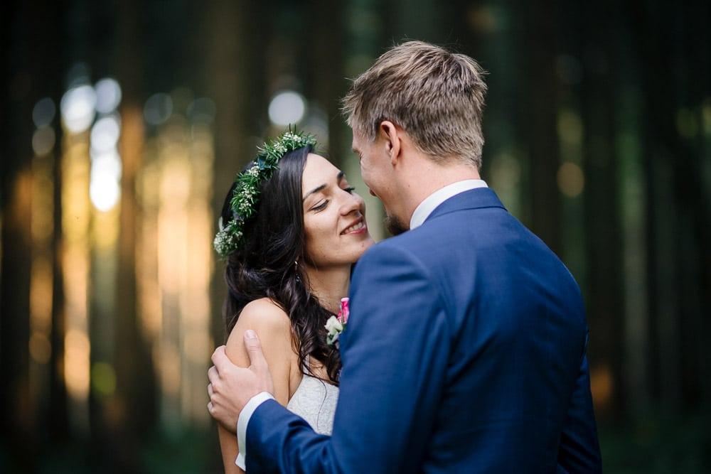 Südafrika kostenlose Online-Dating-Website