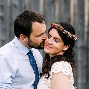 Hochzeitsreportage NRW - Fotograf für moderne Hochzeitsfotos